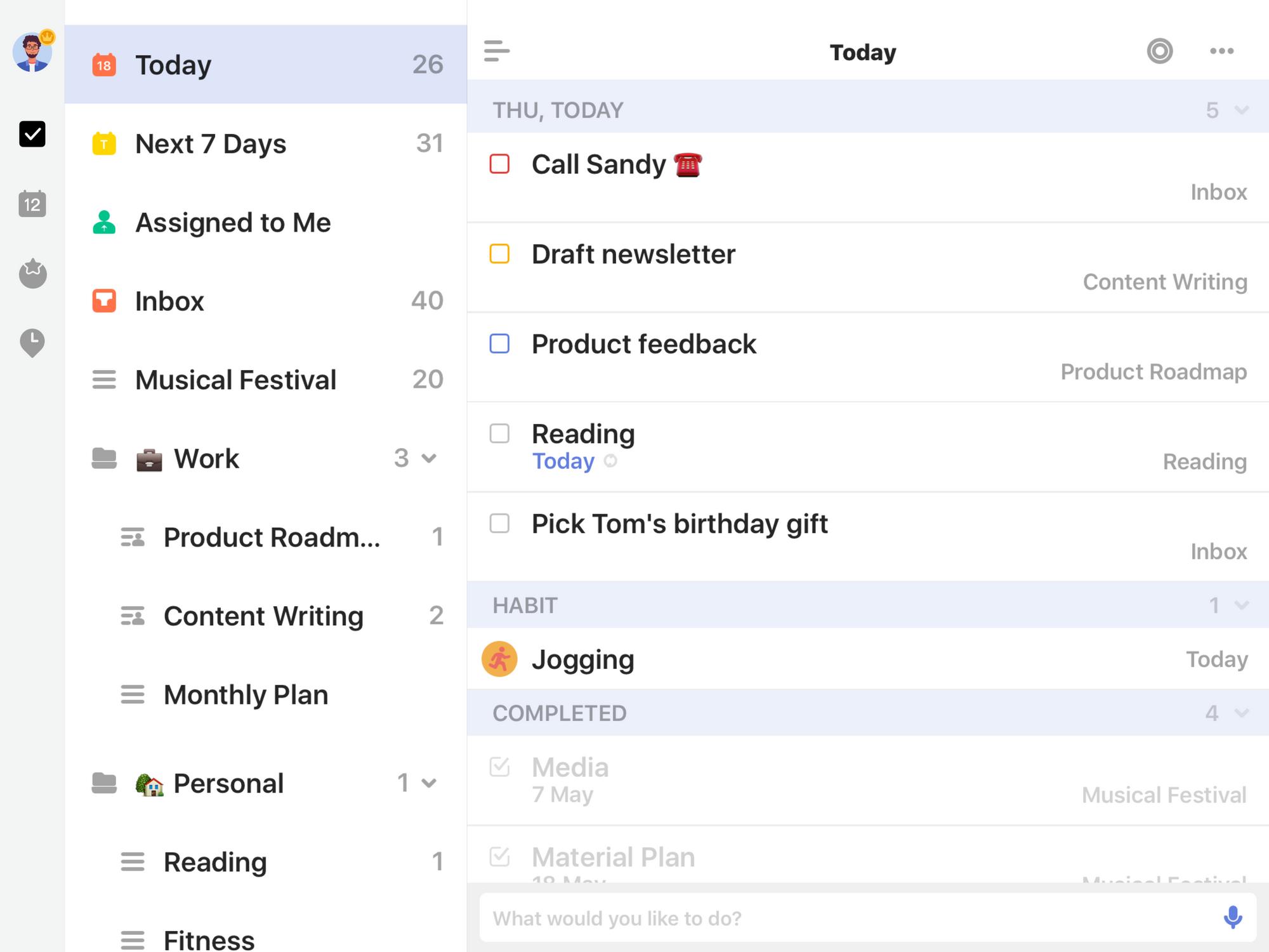 iPad-Lists---Today